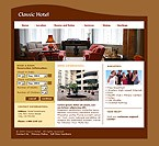 denver style site graphic designs classic hotel interior cozy comfortable rooms spacious light modern exotic rest pool terrace restaurant balcony stairs workteam reception testimonials services offers booking reservation order location security meetings dining