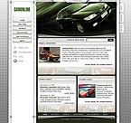 Kit graphique introduction flash (header) 5227