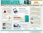 Kit graphique introduction flash (header) 5252
