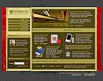 Kit graphique introduction flash (header) 5257