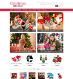 Magento Themes #52015 | TemplateDigitale.com