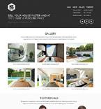 Дизайн № 52078
