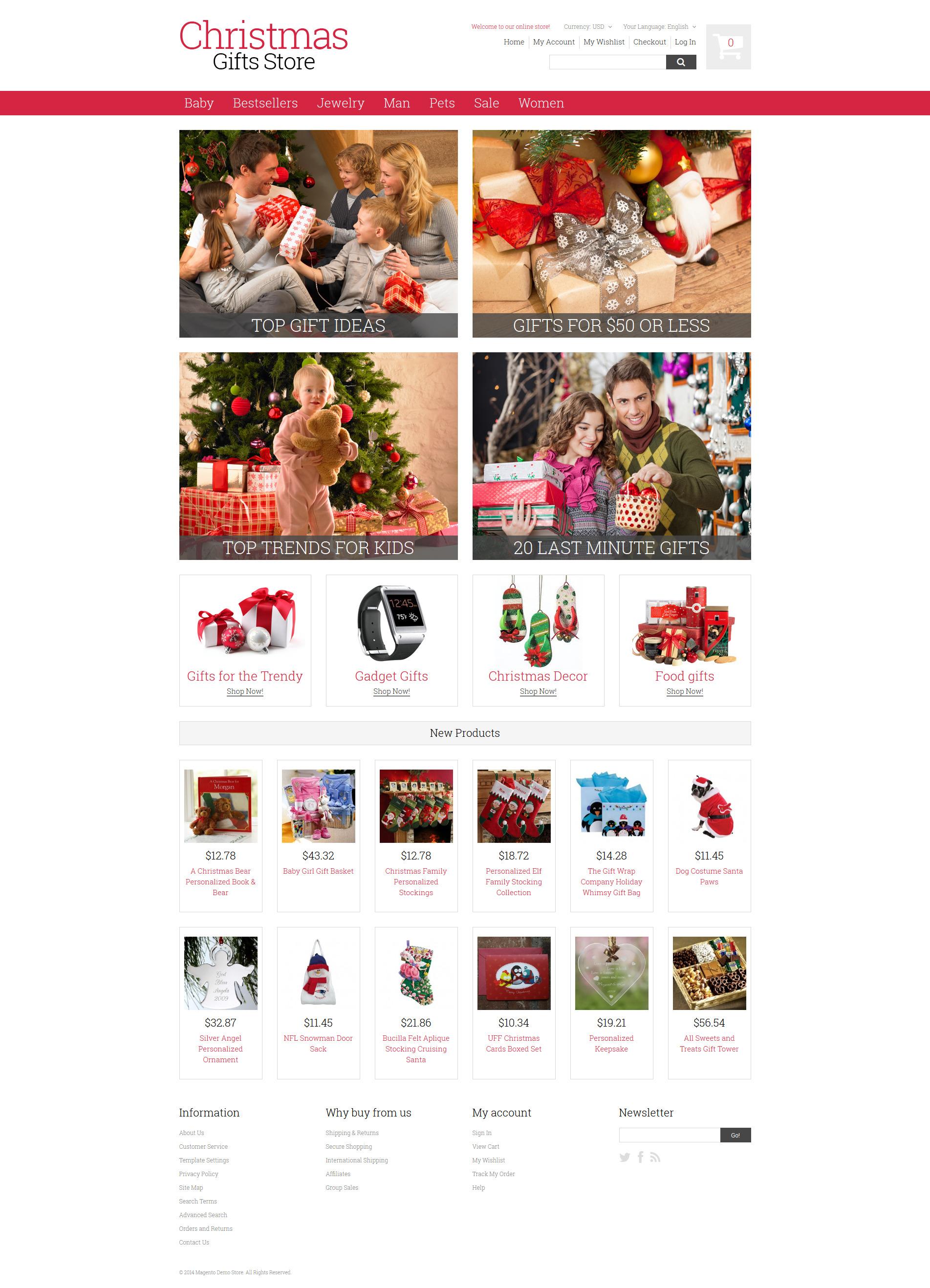 Fantastisch Weihnachtsgeschenk Zertifikat Vorlage Bilder ...