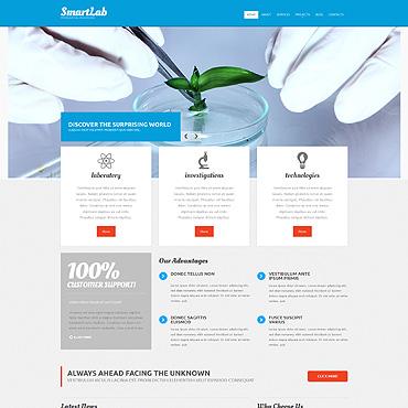 Купить  пофессиональные Drupal шаблоны. Купить шаблон #52159 и создать сайт.