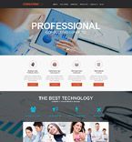 Muse  Template 52245