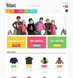 Shopify Template 52259