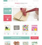 Wedding Magento Template 52299