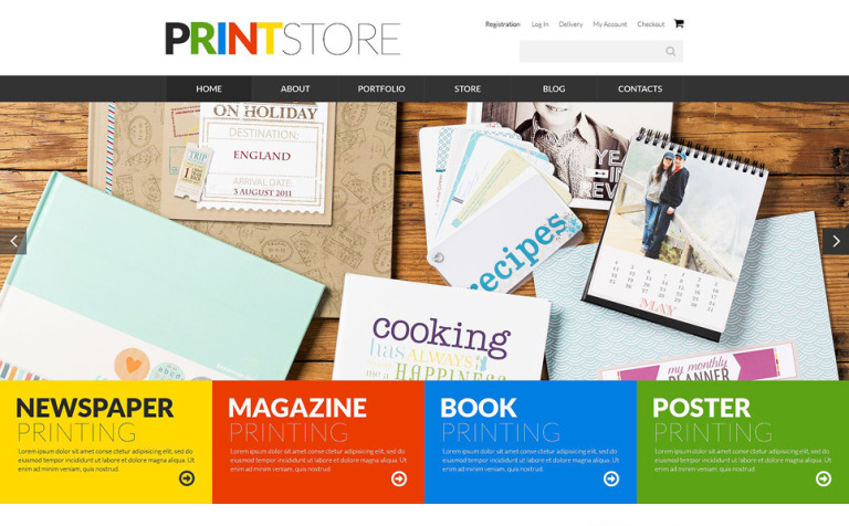 print production template woocommerce 52277