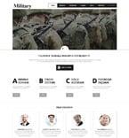 webáruház arculat #52321
