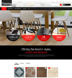 Furniture PrestaShop Template 52454