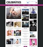 WordPress Themes #52459 | TemplateDigitale.com