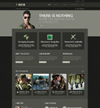 webáruház arculat #52472