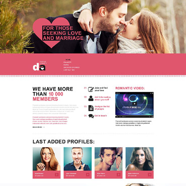Купить  пофессиональные Muse шаблоны. Купить шаблон #52487 и создать сайт.
