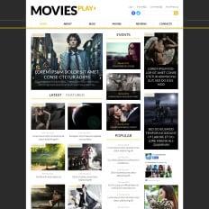World Fashion News Portal