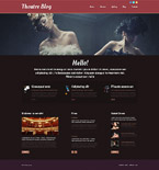 webáruház arculat #52512