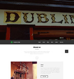 Website  Template 52514