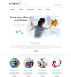webáruház arculat #52561