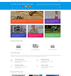 WooCommerce Template 52582