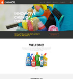 Website  Template 52668