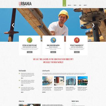 Купить  пофессиональные Drupal шаблоны. Купить шаблон #52688 и создать сайт.