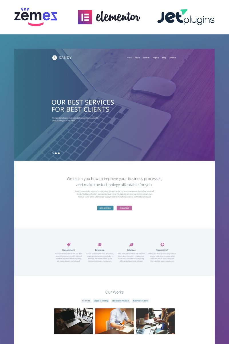 web-design-responsive-wordpress-theme_52603-original.jpg