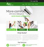 Website  Template 52746