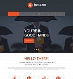 Moto CMS HTML  Template 52781