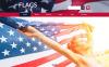 Адаптивный WooCommerce шаблон №52768 на тему политика New Screenshots BIG