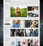 Media Joomla  Template 52806