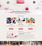 Entertainment Drupal  Template 52808