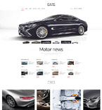 Дизайн №52831