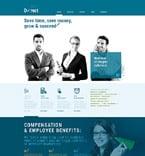 WordPress Template 52832