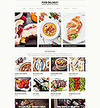 Website  Template 52840