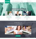 Muse  Template 52867