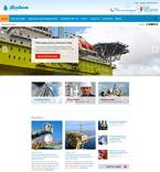 Website  Template 52890