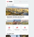 Society and Culture Newsletter  Template 52901