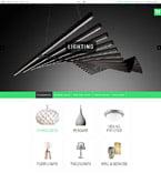 Дизайн №52921