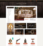 WooCommerce Template 52942
