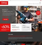 WooCommerce Template 52954