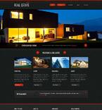 Дизайн № 52976