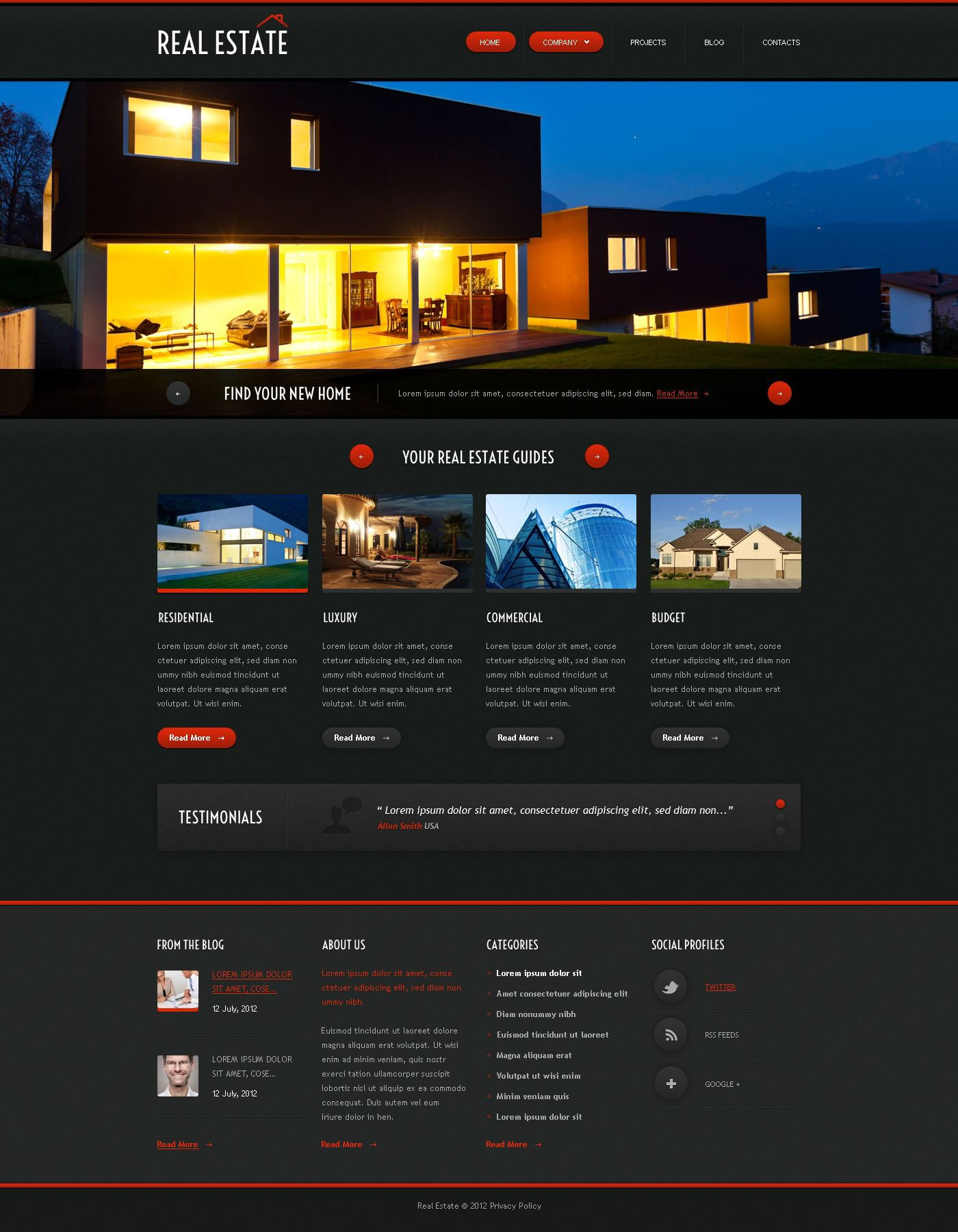 The Real Estate Agency Responsive Javascript Animated Design 52976, one of the best website templates of its kind (real estate, most popular), also known as real estate agency website template, services website template, house website template, home website template, apartment website template, buildings website template, finance website template, loan website template, sales website template, rentals website template, management website template, search website template, team website template, money website template, foreclosure website template, estimator website template, investment website template, development website template, constructions website template, architecture website template, engineering website template, apartment website template, sale website template, rent website template, arch and related with real estate agency, services, house, home, apartment, buildings, finance, loan, sales, rentals, management, search, team, money, foreclosure, estimator, investment, development, constructions, architecture, engineering, apartment, sale, rent, arch, etc.