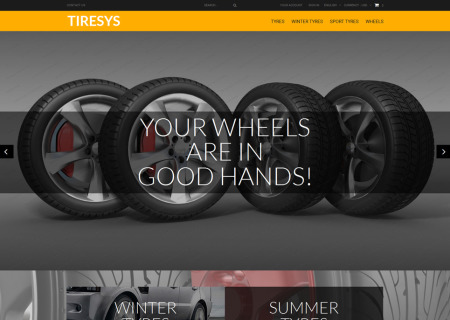 Wheels & Tires Free