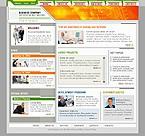 Kit graphique introduction flash (header) 5332