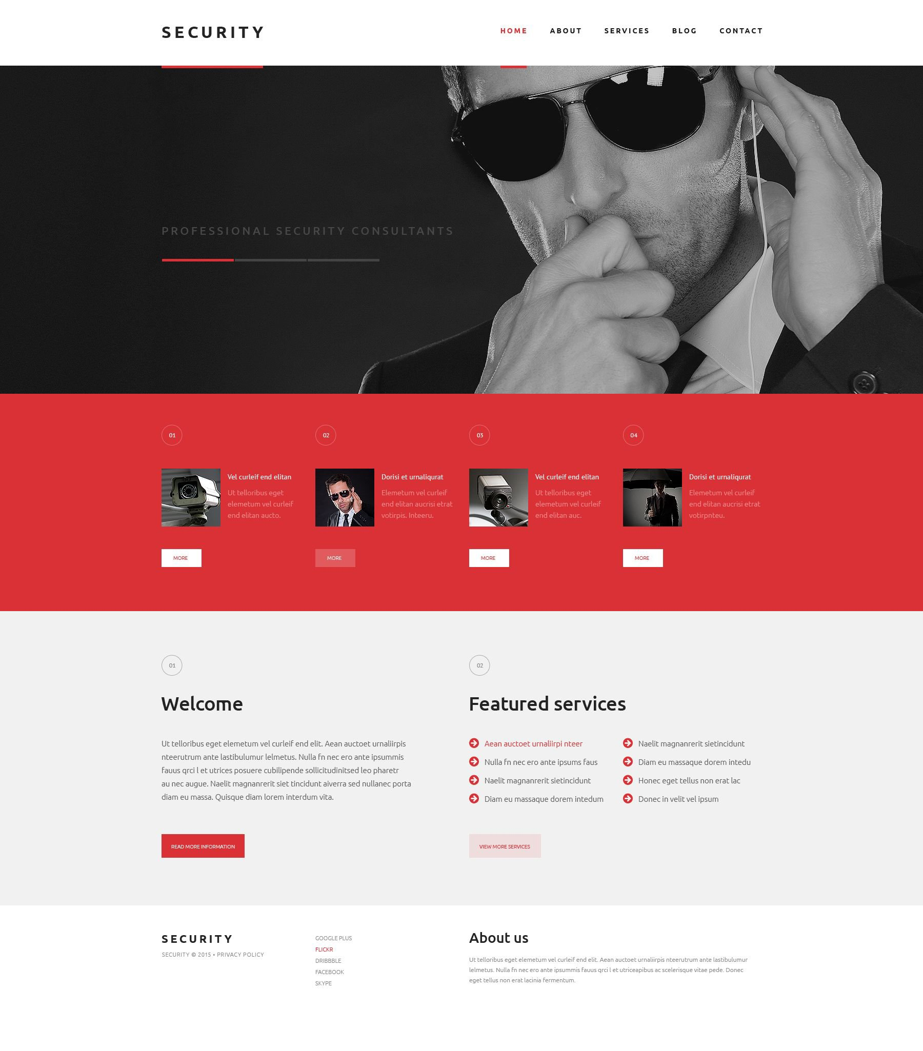 The Security Systems WordPress Design 53002, one of the best WordPress themes of its kind (business, most popular), also known as security systems WordPress template, pro company WordPress template, guard WordPress template, camera WordPress template, information WordPress template, safety WordPress template, alarm systems WordPress template, door WordPress template, control WordPress template, protection WordPress template, home WordPress template, health WordPress template, mobile WordPress template, monitoring WordPress template, personal car WordPress template, signaling WordPress template, offer WordPress template, special product solution WordPress template, staff WordPress template, support WordPress template, service WordPress template, proposition WordPress template, resource WordPress template, client WordPress template, testimonials WordPress template, enterprise WordPress template, specia and related with security systems, pro company, guard, camera, information, safety, alarm systems, door, control, protection, home, health, mobile, monitoring, personal car, signaling, offer, special product solution, staff, support, service, proposition, resource, client, testimonials, enterprise, specia, etc.