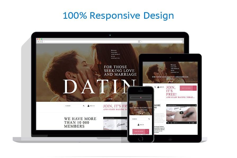 dating webbplatser i USA