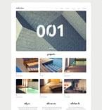 webáruház arculat #53013