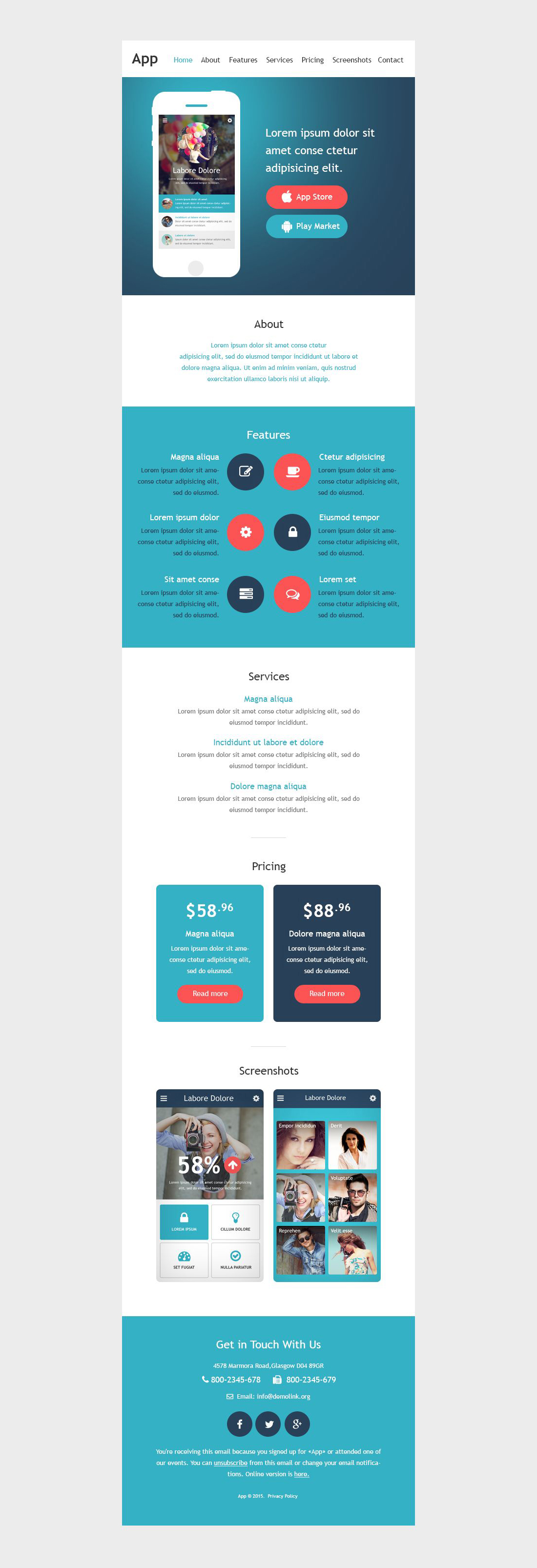 The Application Software Newsletter Template Design 53026, one of the best Newsletter templates of its kind (software, most popular), also known as application software Newsletter template, web development Newsletter template, webmasters Newsletter template, designers Newsletter template, internet Newsletter template, www Newsletter template, sites Newsletter template, web design Newsletter template, webpage Newsletter template, internet Newsletter template, aps and related with application software, web development, webmasters, designers, internet, www, sites, web design, webpage, internet, aps, etc.