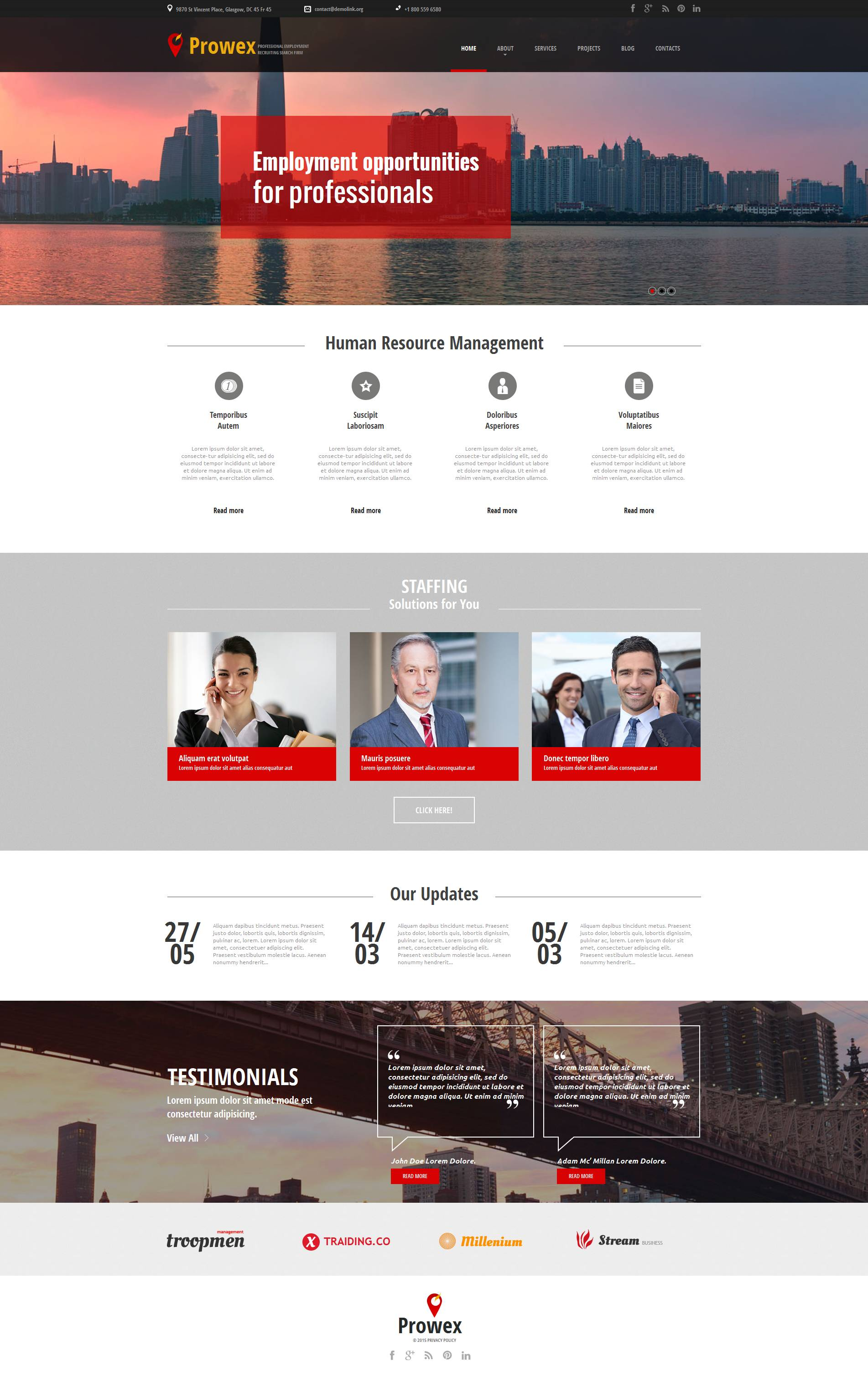 The Prowex Search Moto CMS HTML Design 53064, one of the best Moto CMS HTML templates of its kind (business, most popular), also known as prowex search Moto CMS HTML template, finder Moto CMS HTML template, bank portal career company Moto CMS HTML template, opportunities Moto CMS HTML template, find Moto CMS HTML template, resume Moto CMS HTML template, candidate Moto CMS HTML template, freelance Moto CMS HTML template, profile Moto CMS HTML template, testimonials Moto CMS HTML template, work Moto CMS HTML template, team Moto CMS HTML template, standard Moto CMS HTML template, principles Moto CMS HTML template, private public management Moto CMS HTML template, support Moto CMS HTML template, services Moto CMS HTML template, vacancy Moto CMS HTML template, employment Moto CMS HTML template, labor Moto CMS HTML template, registry Moto CMS HTML template, office Moto CMS HTML template, searching and related with prowex search, finder, bank portal career company, opportunities, find, resume, candidate, freelance, profile, testimonials, work, team, standard, principles, private public management, support, services, vacancy, employment, labor, registry, office, searching, etc.