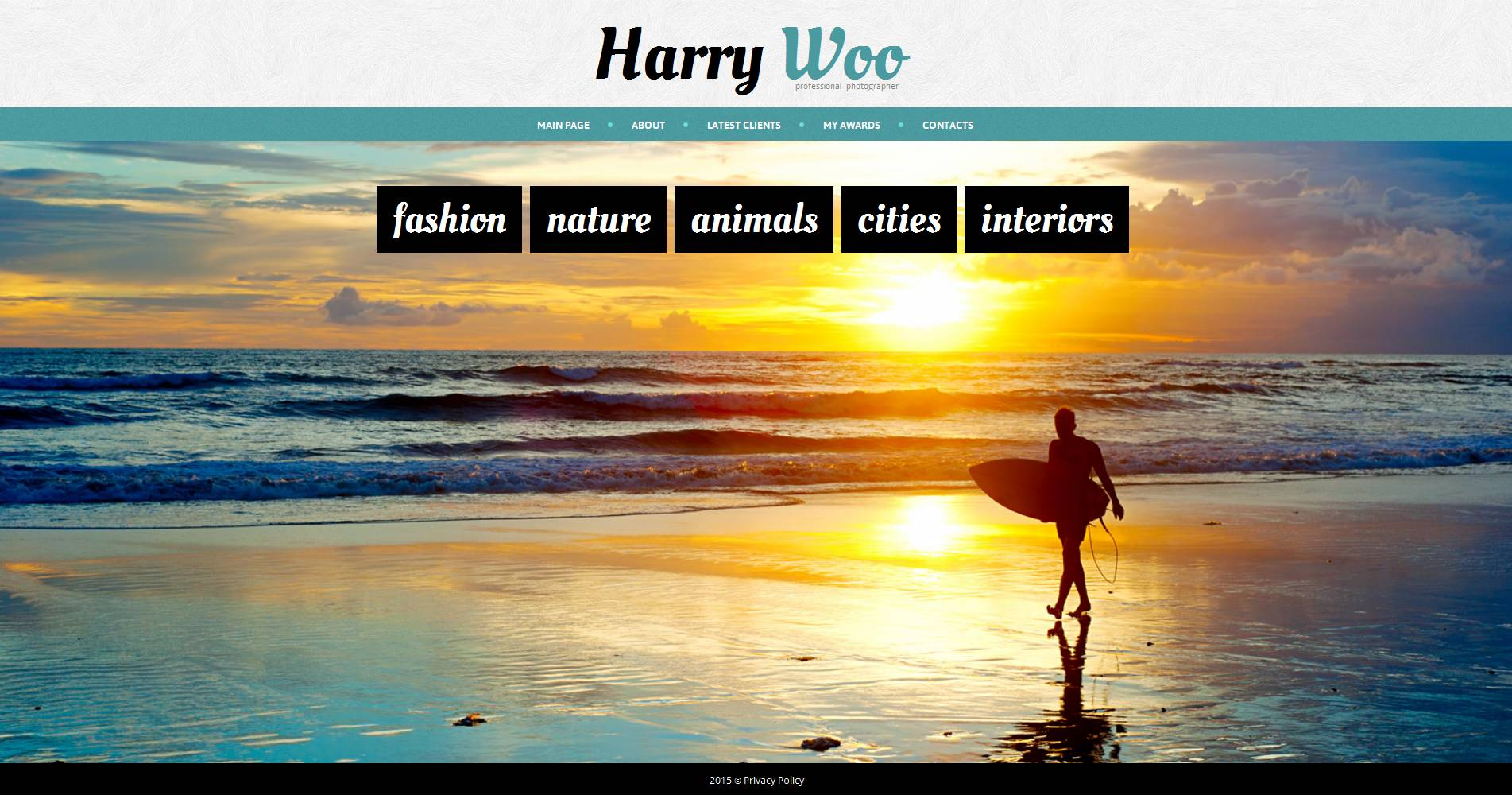 The Harry Woo Photographer Photo Gallery 3.0 Design 53068, one of the best Photo Gallery templates of its kind (art & photography), also known as Harry Woo photographer Photo Gallery template, portfolio Photo Gallery template, photography Photo Gallery template, photos Photo Gallery template, camera Photo Gallery template, pictures Photo Gallery template, art gallery Photo Gallery template, digital cameras Photo Gallery template, picture company Photo Gallery template, models and related with Harry Woo photographer, portfolio, photography, photos, camera, pictures, art gallery, digital cameras, picture company, models, etc.