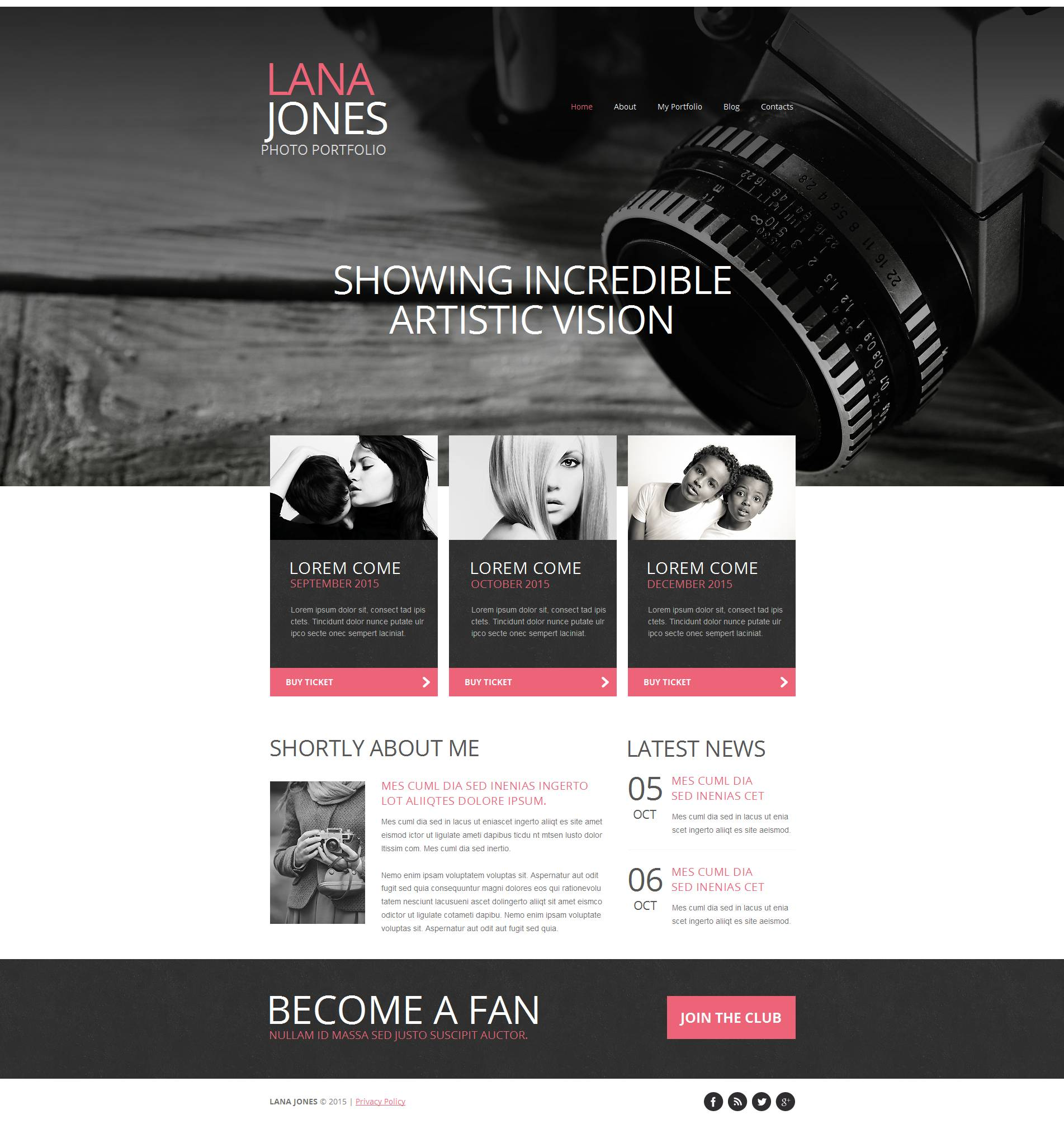 The Design Photo Gallery 3.0 Design 53077, one of the best Photo Gallery templates of its kind (art & photography), also known as design and related with design, etc.